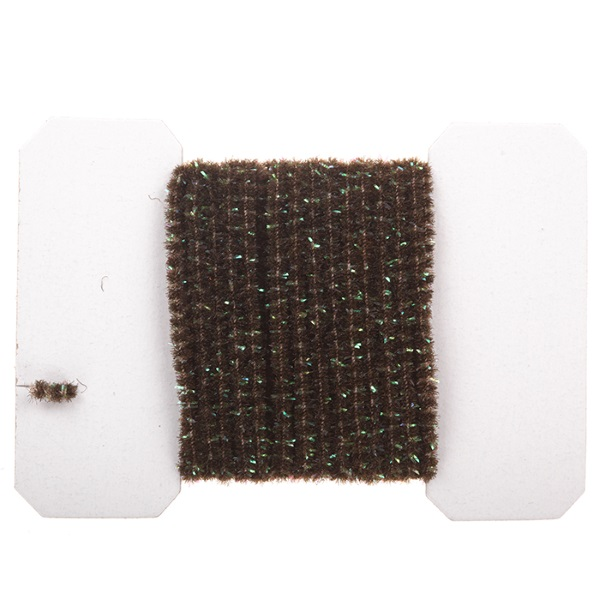 Wooly Bugger Chenille - Small
